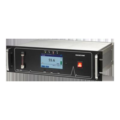 台式二氧化碳气体分析仪