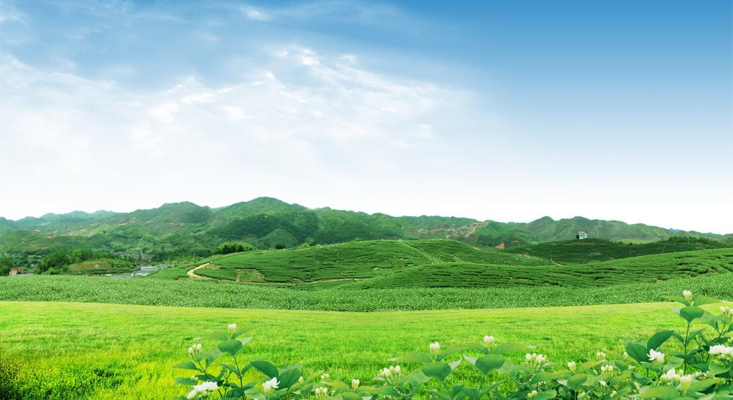 大气环境质量监测解决方案